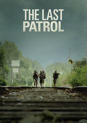 The Last Patrol | filmes-netflix.blogspot.com