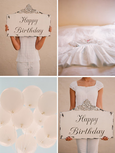 whitebirthday