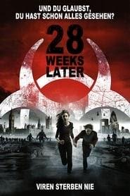28 Weeks Later Kinox