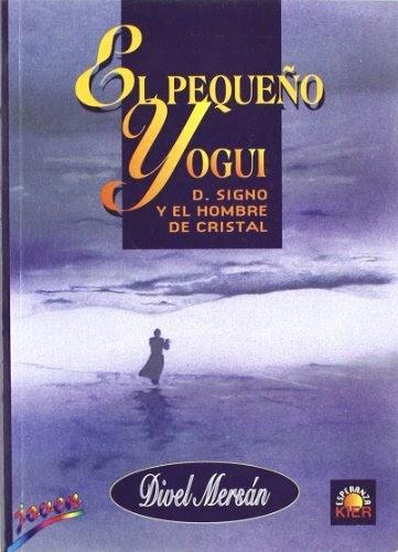 Asunafal: El Pequeno Yogui libro D. Signo epub