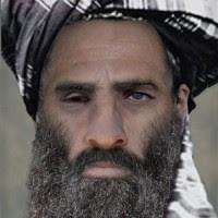 Лидер талибов призвал боевиков избегать жертв среди гражданского населения