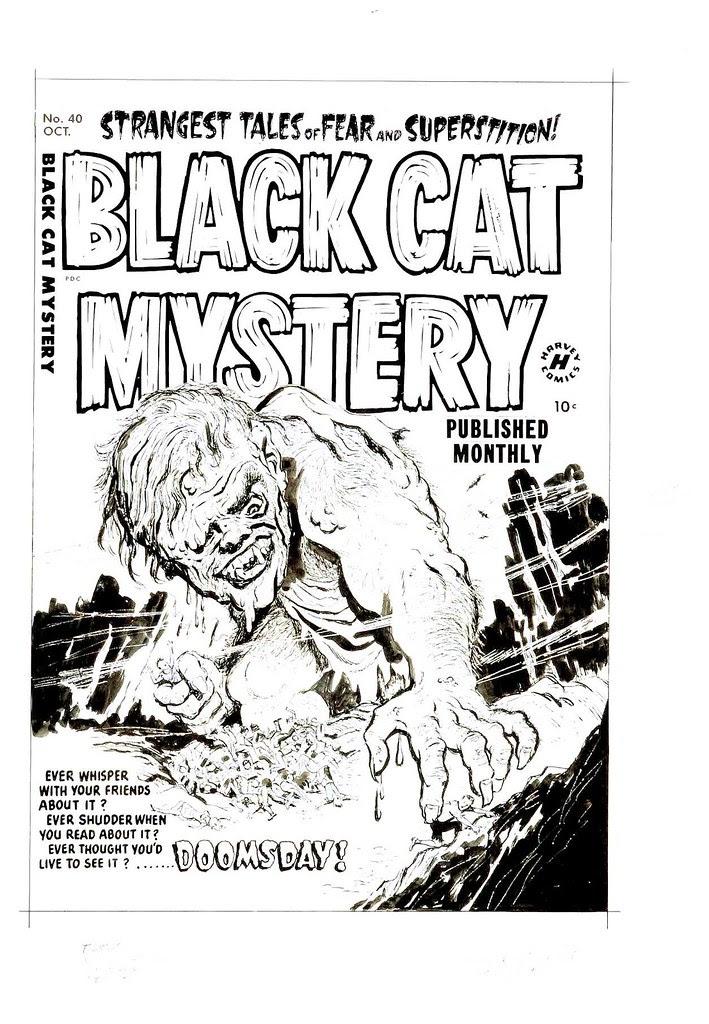 blackcat40_cov_simon.jpg