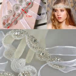 2015 Romatic Cheap Bridal Crown Tiaras Wedding Jewelry