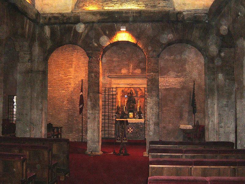 File:Monti - S Giovanni Battista dei cavalieri di Rodi 3.JPG