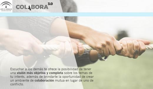 COLABOR@ 3.0