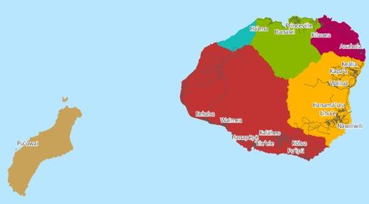 http://www.islandbreath.org/2017Year/05/170514mokubig.jpg