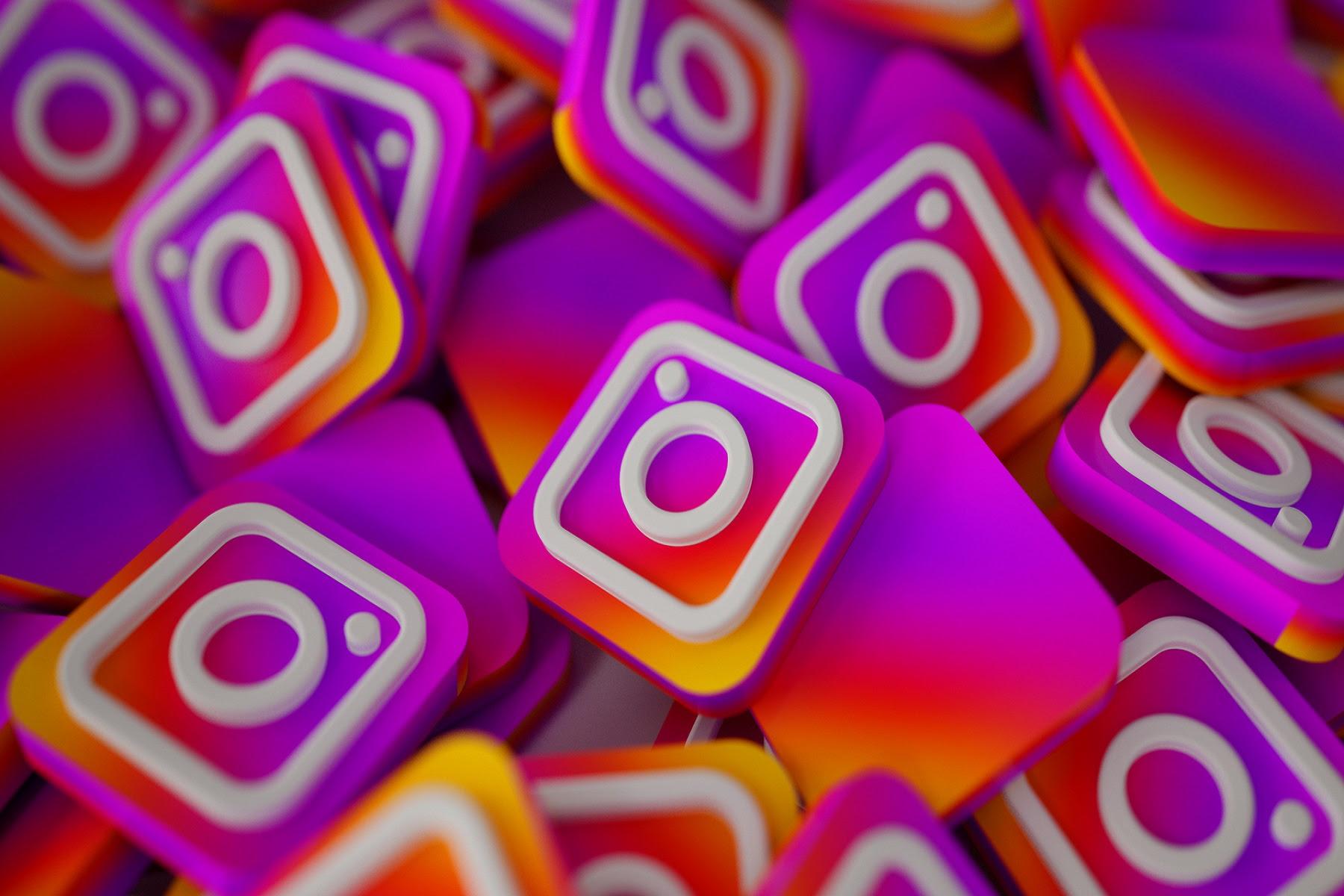 Resultado de imagen para wallpaper instagram