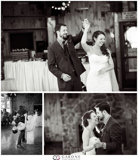 New Hampshire Wedding Photographer Garone Photography Loon
