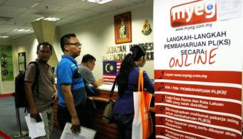 Image result for foreign workers application procedure in malaysia