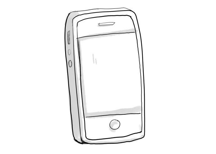Katzenstein-Roberson-phone