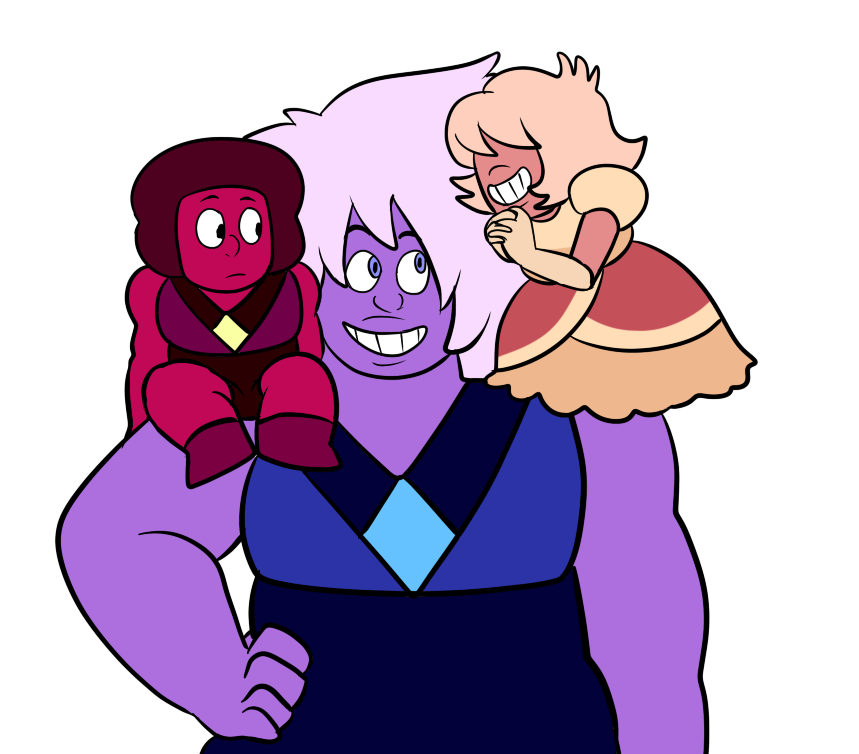 a different opal and a different sugilite