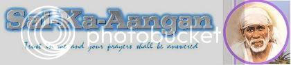 Sai-ka-aangan  Exclusive Banners