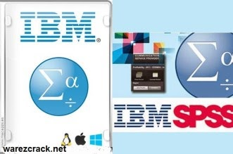 spss 22 for mac free download full version crack