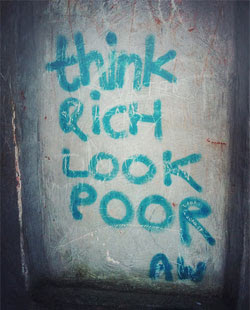 http://www.budgetsaresexy.com/images/think-rich-look-poor.jpg