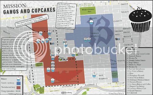 Denver Gang Map Denver Gang Territory Map | GOOGLESAND Denver Gang Map