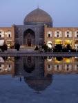 lotfollah-mosque-isfahan-iran