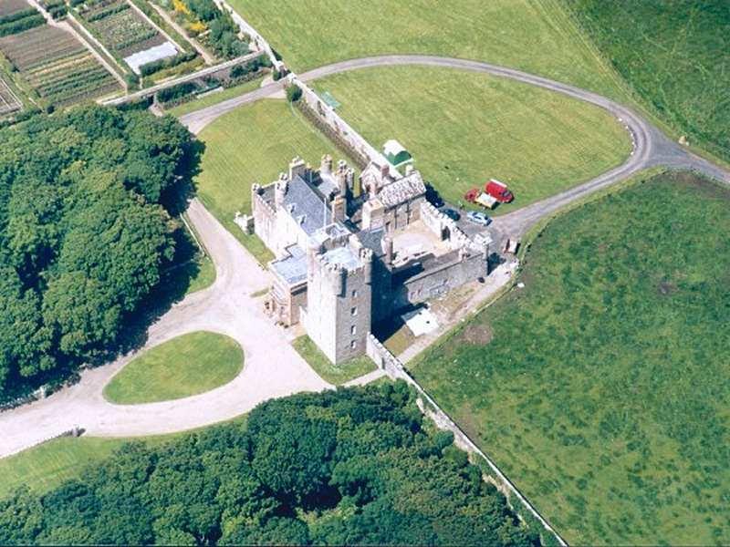 Risultati immagini per mey castle