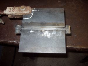 Welding Certification - A Basic Guide from Structural to ...