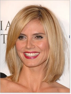 hairstyles 2011 women pictures. short hairstyles 2011 women.