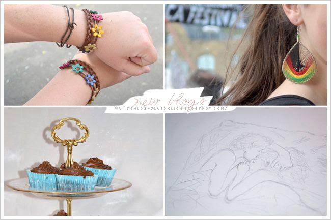 http://i402.photobucket.com/albums/pp103/Sushiina/newblogs/blog_wunschlos.jpg