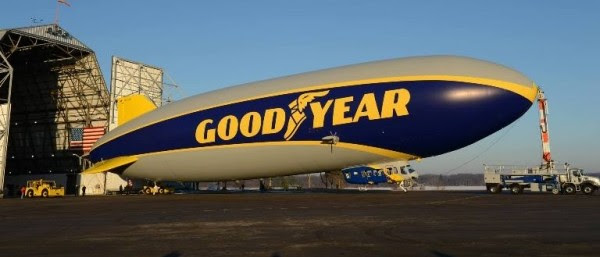 goodyear-unveils-faster-efficient-blimp-first-in-the-last-45-years