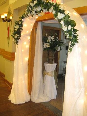 Zandria S Blog Cheap Printable Wedding Invitations Kits