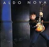 Aldo Nova (Exp)