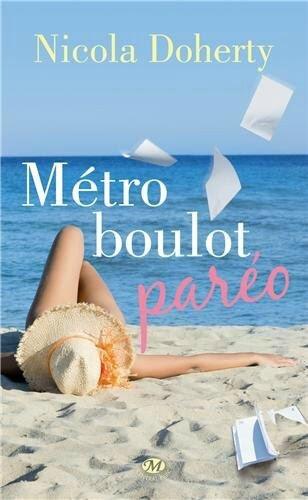 metro,-boulot,-pareo-308736