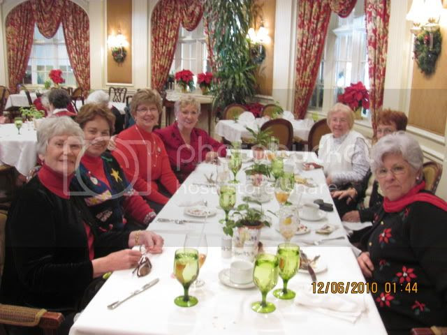 photo CHristmas2010003.jpg