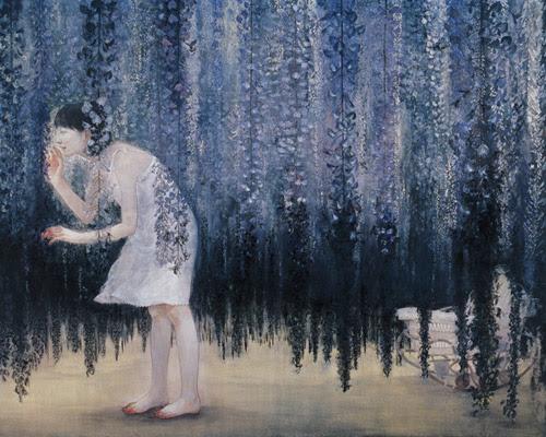 Fuyuko Matsui Fuyuko Matsui BOOOOOOOM CREATE INSPIRE COMMUNITY