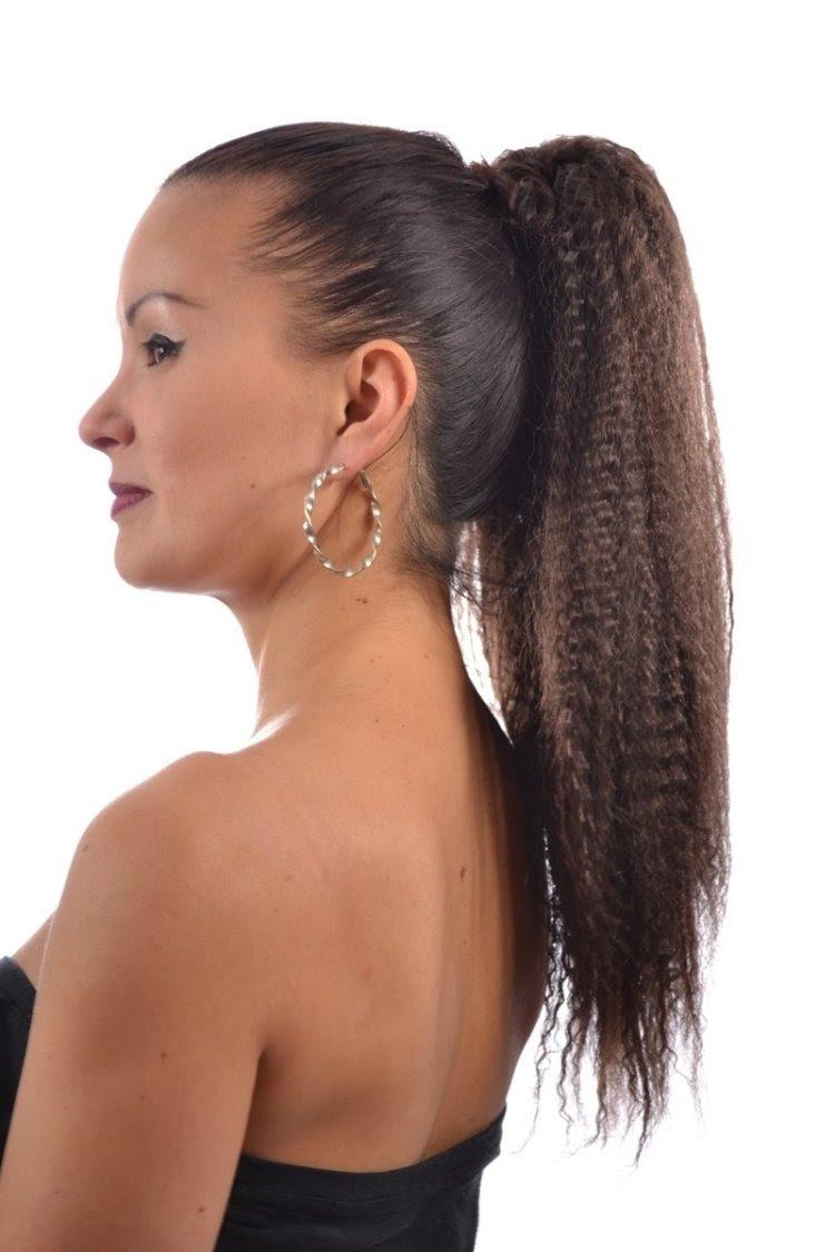 Party Frisuren Kurze Haare Nachmachen