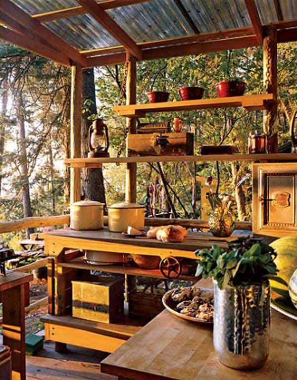 outdoor-kitchen-6