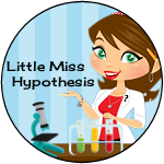Little Miss Hypothesis
