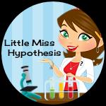 Little Miss Hypothesis
