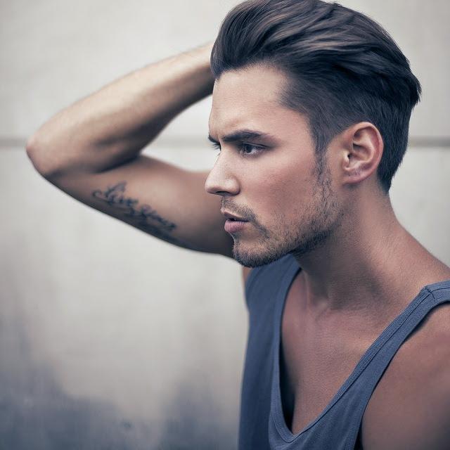 Coole Frisuren Für 15 Jährige Jungs Haare Beauty Frisur