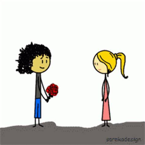 gambar gambar animasi cinta romantis sejati bergerak