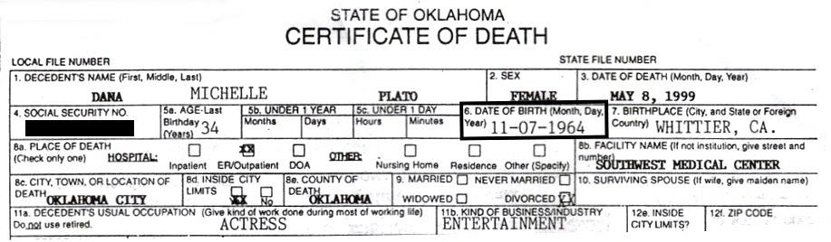 http://upload.wikimedia.org/wikipedia/commons/2/28/Dana_Plato%27s_official_death_certificate.jpg