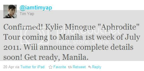Tim Yap tweet - April 20