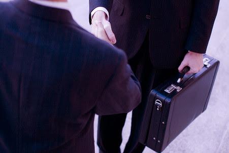Министерства и ведомства будут заранее сообщать бизнесу о готовящихся законопроектах