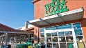 Craft food brands watch Amazon's Whole Foods deal