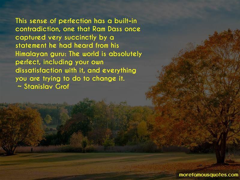 Guru Ram Dass Quotes Top 1 Quotes About Guru Ram Dass From Famous