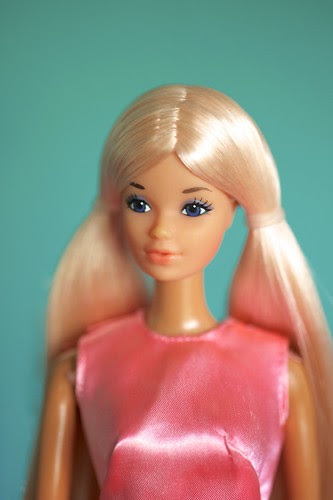 Miss America by A Doll Affinity by alington