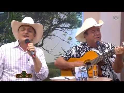 ALCINO ALVES E HAVAÍ - A PRIMEIRA MULHER