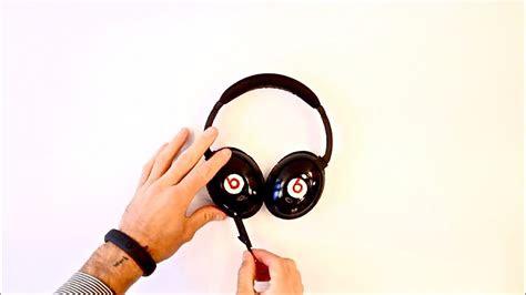 dr dre beats headphones youtube
