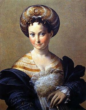 Parmigianino - La schiava turca.jpg