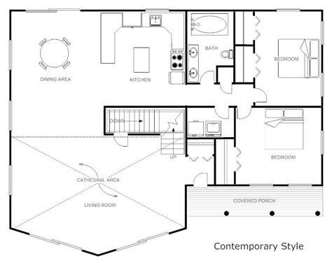 home interior design software programs