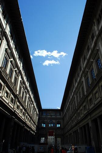 Florence 1 076
