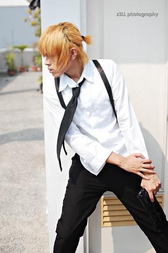 Vocaloid_Mafia_dsc_0103