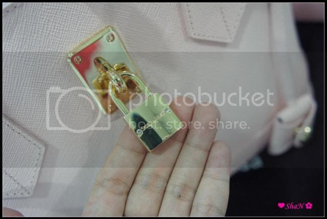 photo 8_zpsfb34c242.jpg
