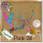 boudinette_pack24_cu_1bfc04e